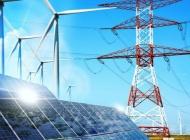 Hệ thống điện lưới thông minh smart grid là gì